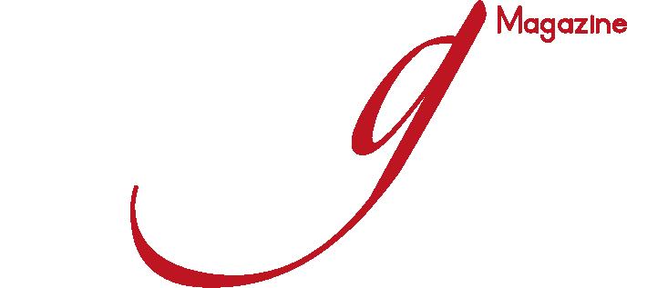 Mulligan Magazine